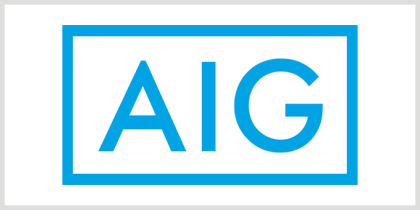 AIG Ελλάδος