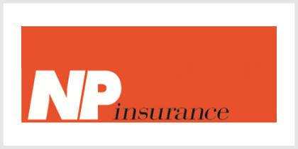 NP Insurance