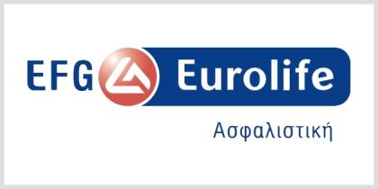 Eurolife ERB Ασφαλιστική