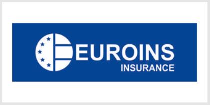 Euroins Ασφαλιστική