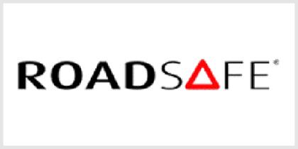 Roadsafe insurance
